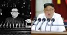김정은은 왜 김일성을 소환했을까?