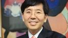 [투자의 창] 중국과 '5GO' 기업을 보라