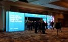 [블록체인 in CES 2020]개막 임박한 CES. 올해는 '블록체인 장벽 허물기'에 집중