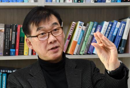 '서울시 인허가 물량 늘었다지만 과거상승기에 비해 턱없이 적어'