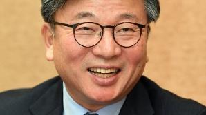 """[CEO&STORY]""""펀드부문 꾸준히 키워 자산관리 2조까지 늘릴 것"""""""