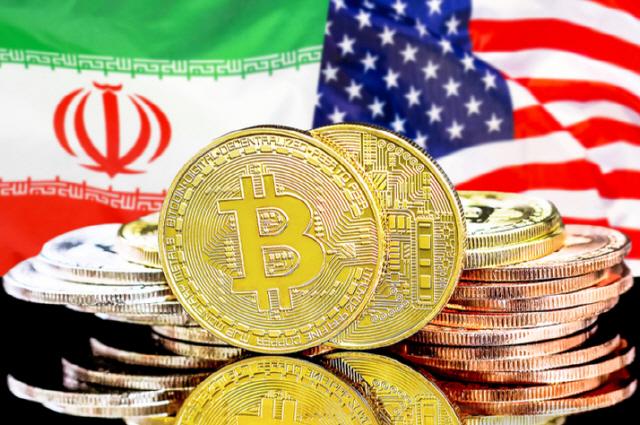 미국-이란 긴장감 고조…비트코인은 안전자산이 될 수 있을까?