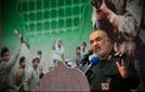 """이란 혁명수비대 총사령관 """"美가 아끼는 곳 불바다로 만들겠다"""""""
