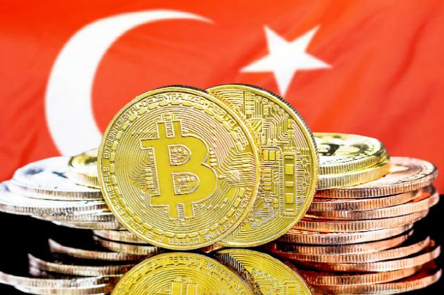 터키, 암호화폐 시장 규제 가이드라인 마련한다