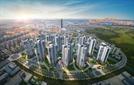'검단신도시 신안인스빌 어반퍼스트' 11일(토) 잔여세대 추첨 진행