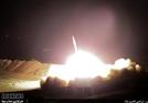 미 공군 F-35 전투기 6대, 아랍에미리트서 출발