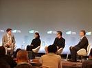 [블록체인 in CES 2020]미국 블록체인 업계도 규제 불확실성·기술적 한계 지적했다