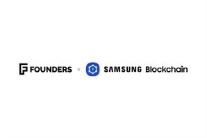 디센터, 대학생 블록체인 교육 나선다..'FOUNDERS 3기' 삼성전자와 협업