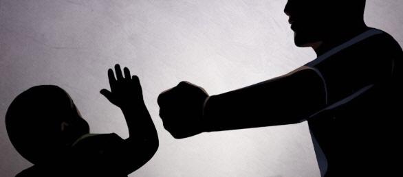 '뱉은 음식 다시 먹여…' 울산 어린이집서 아동학대 의혹 제기
