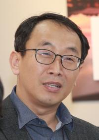 '양성자가속기, 소·부·장 성장 이끌게 할것'