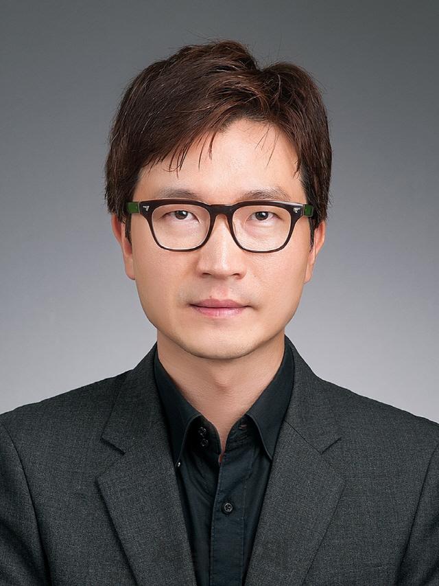 '이달의 과학기술인상' 1월 수상자 김도환 한양대 화학공학과 교수