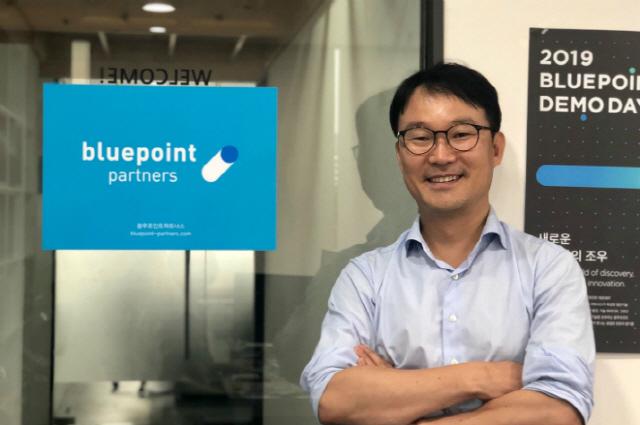 [Invest Block]블루포인트파트너스 '투자는 검증과 보완'...'대다수 암호화폐 사라질 것'