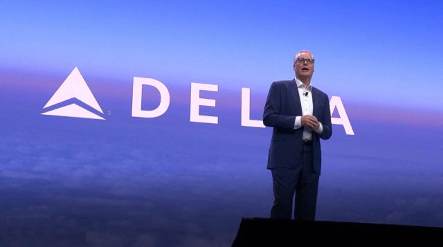 (영상) '이게 가능해?' 델타항공, '평행현실' 신기술 공개