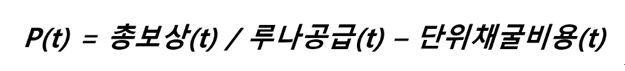 [디사이퍼 특별기고]③테라, 새로운 스테이블코인 시대의 개막-上