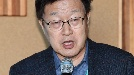 """김영주 무협 회장 """"스타트업, 스케일 업! 해외진출 적극 돕겠다""""[CES 2020]"""