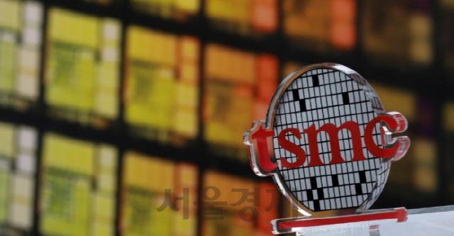 왜 TSMC·삼성·인텔이 말하는 '10나노 공정'은 서로 다를까