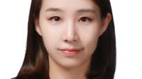 [글로벌 HOT스톡] 융기실리콘자재, 단결정 웨이퍼 선두..中 태양광 수요 증가 수혜