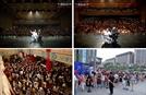뮤지컬 '마이 버킷 리스트' 2019 상해·베이징·항저우 등 중국 23개 도시 '전석 매진'