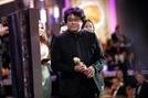 봉준호 '기생충', 한국영화 최초로 아카데미 최종후보에 지명