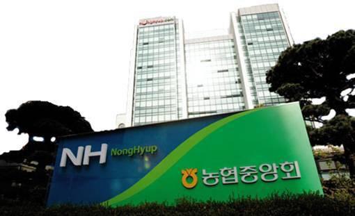 '농민대표' 예비후보만 13명 난립…대의원 세대교체도 변수