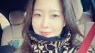 """김희선 """"역시 대한민국 최고 미녀"""" 감탄만 나온다 진짜"""