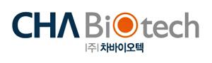 차바이오텍 '탯줄 유래 줄기세포' 日특허 획득