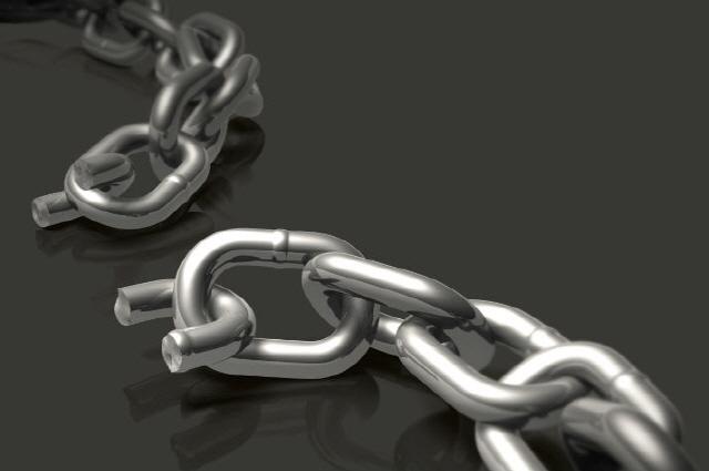 [디센터 스냅샷]블록체인의 신뢰를 끊는 사람들