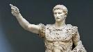 [오늘의 경제소사] BC27년 로마 제정의 탄생
