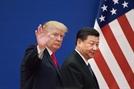 미중 2단계 협상 최대난제는 화웨이...홍콩·티베트 인권문제도 '불씨'