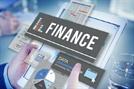 코빗, 암호화폐 금융서비스 제공한다…셀시어스 네트워크와 MOU 체결