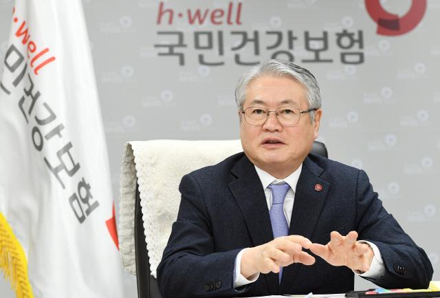 """건보공단, 재가급여 제공 장기요양기관 정기평가··""""총 6,623개 기관 대상"""""""