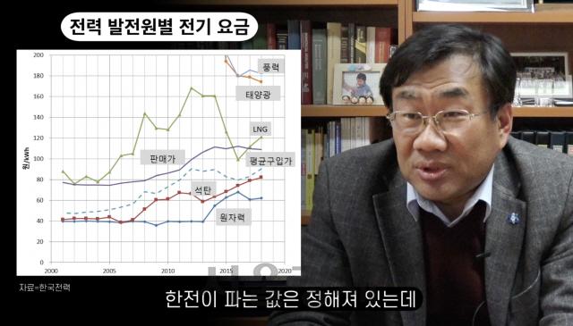 '경제 폭망'vs '안전 불안' 탈원전의 두가지 시선[썸오리지널스]