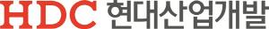 HDC현대산업개발, 올해 19개 단지, 2만175가구 분양