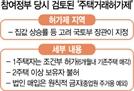 '주택거래허가제' 찌라시 라더니... 청와대가 진짜 뉴스로 확인?