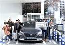 현대차 수소차 '넥쏘' 올해 국내 1만대 판매 도전