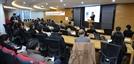 삼성증권, 전국 지점 동시 투자 세미나 열기 '후끈'