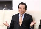 """丁총리 """"부동산 투기근절, 법·제도 하에 해야"""""""