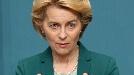 """""""원전 지원 제외""""…EU '그린딜'서 첫 언급"""