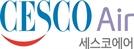 세스코, 1월 21일부터 세스코에어 공기청정기 신제품 체험단 모집