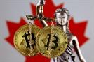 캐나다 증권관리협회, 암호화폐 거래소에 증권법 적용한다