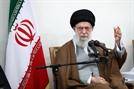 8년 만 금요대예배 집전 이란 최고지도자 내부단결 촉구
