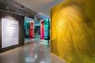'이탈리아 디자인의 거장, 카스틸리오니' 展, 오는 4월 26일까지 예술의전당 한가람미술관서 개최