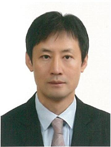 중부청장 이준오·본청 조사국장 임광현
