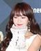 네이처 소희, 수줍은 미소 (엠카운트다운)