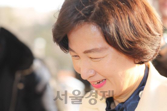 추미애 직제개편 '찔끔 수정'에... 檢 '文정권 수사 붕괴 우려 여전'