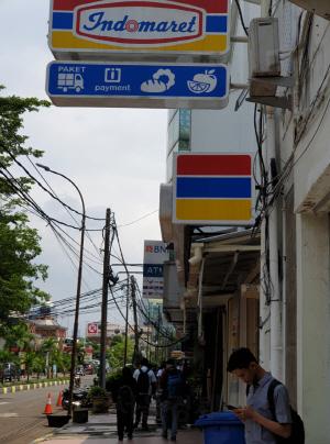 승차공유가 쏘아올린 '핀테크 맹아'…P2P·지급결제 새 시장 열다