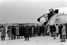 [오늘의 경제소사] 1981년 이란 위기 종식