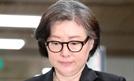 30분간 조용히 조문…'신격호 명예회장과 사실혼 관계' 서미경은 누구?
