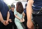 檢 전 남편·의붓아들 살해 고유정에 사형 구형