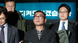 """""""김건모가 '친구끼리 뽀뽀도 못하냐'고…"""" 성희롱 폭로 또 나와"""